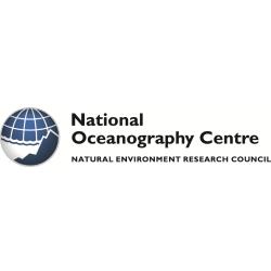 Job Vacancies National Oceanography Centre Noc E Mc2 Gr