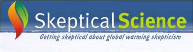 SCEPTICAL SCIENCE LOGO