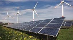 A wind-tech boom in Texas | e-mc2 gr